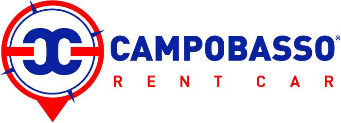 Autonoleggio Campobasso